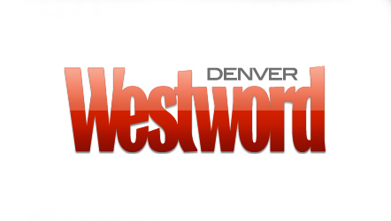 Westword's Cafe Society