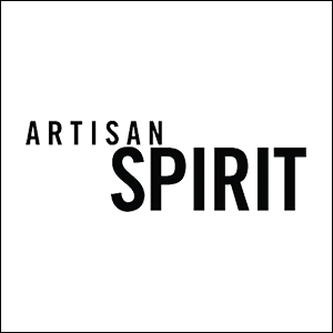 Artisan Spirit