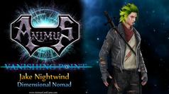 Jake Nightwind.png