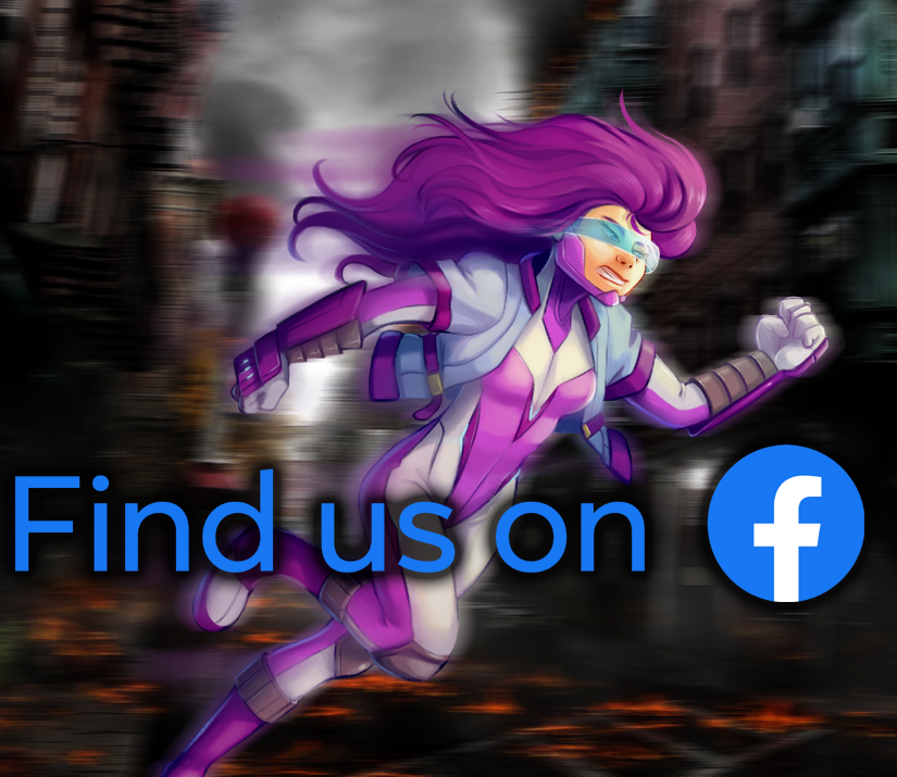 Facebook Link.png