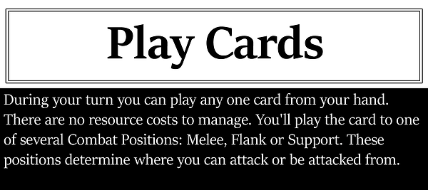 Play-Cards-copy-compressor.png
