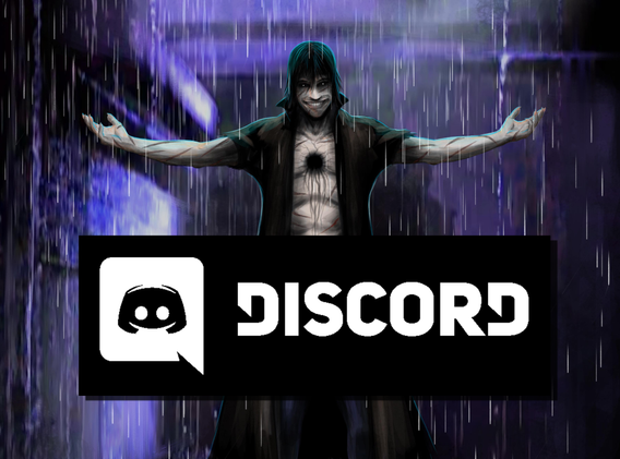 Discord link.png