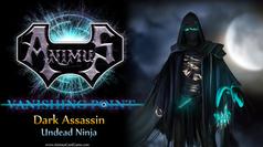Dark Assassin.png
