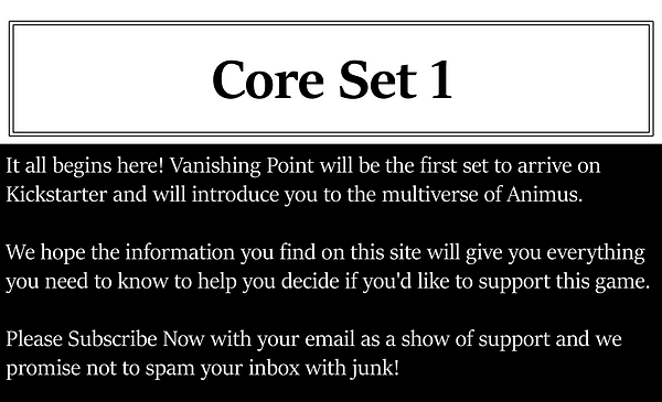 Core Set 1 copy.png