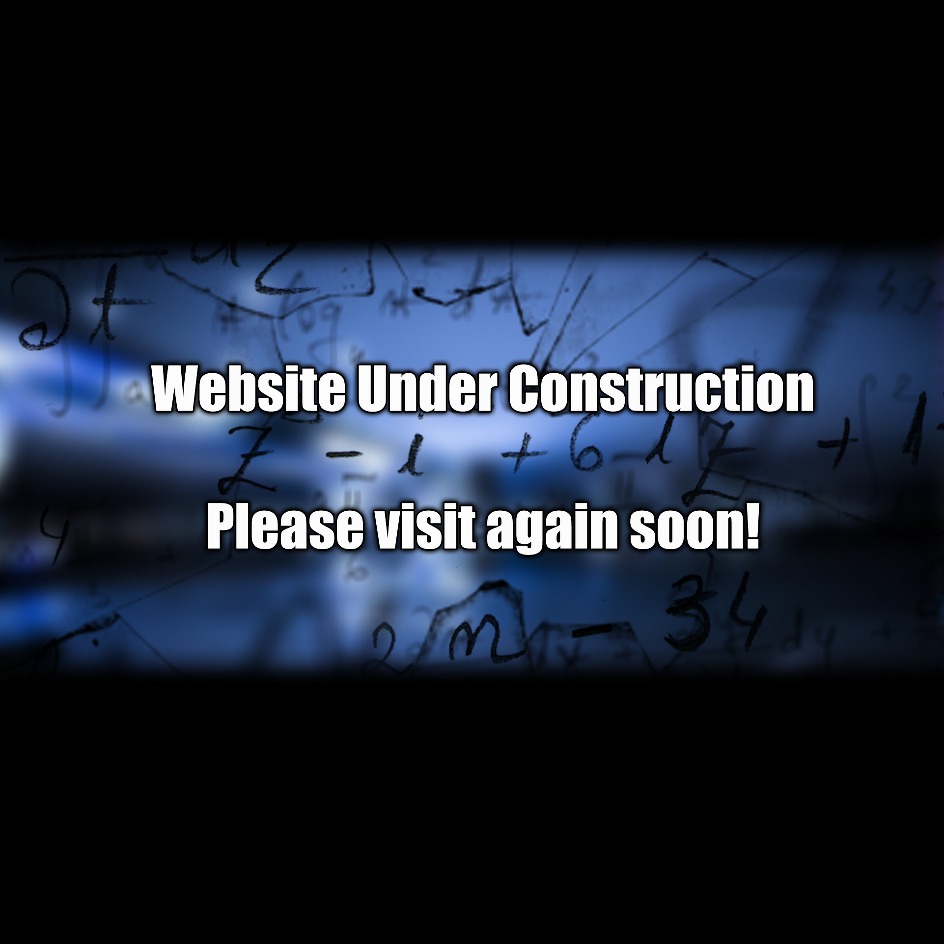 Website Under construction copy.png