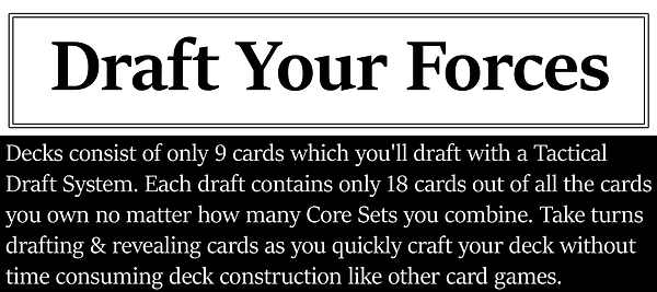 Draft-your-Forces-copy-compressor.png
