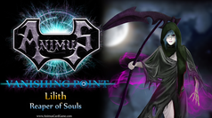 Lilith.png