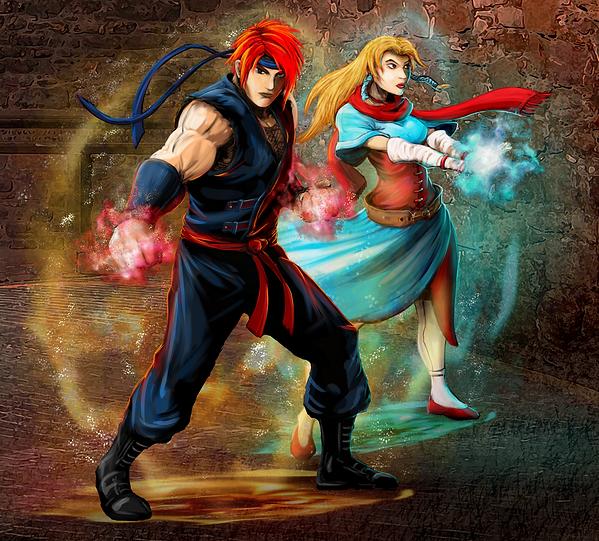 Ryko and Karita Final.png