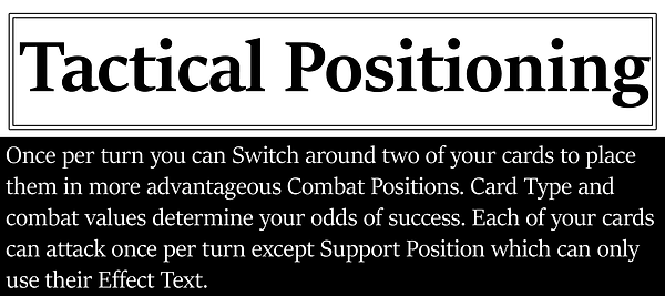 Tactical-Positioning-copy-compressor.png