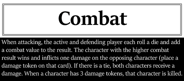 Combat-copy-compressor.png