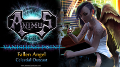Fallen Angel.png