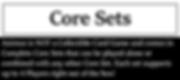 Core-Sets-copy-compressor.png