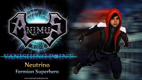 Neutrino.png