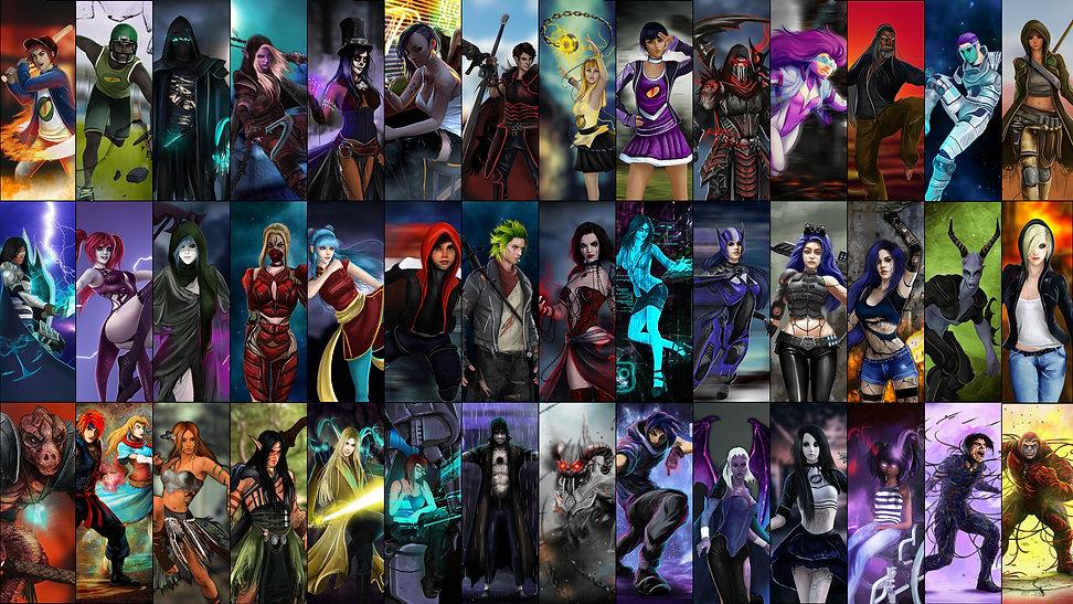Animus Full Collage copy.jpg