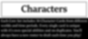Characters-copy-compressor.png