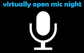 open mic 21feb21 hold screen image.png