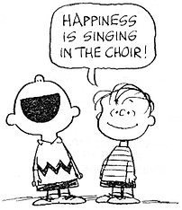 Happiness-choir.png