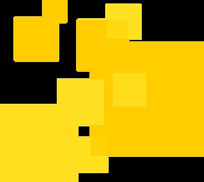 Squares collage