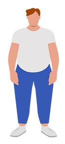 2508__Male1_large_front1.png