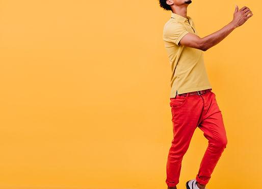 1 guy yellow polo red pants_edited.jpg