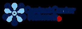 CCN logo 1.png