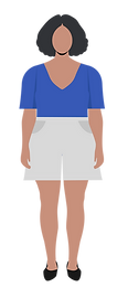 2508_Female2_large_front1.png