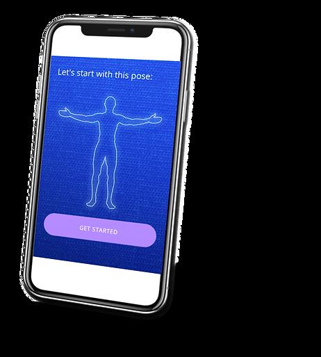 body measure screen.png