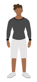 2508__Male3_medium_front1.png
