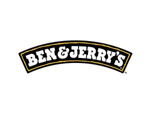 ben_jerry