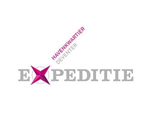 expeditie_havenkwartier