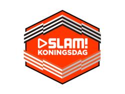 Slamkd-2019