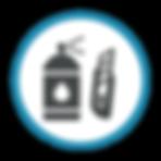 pictogrammen EGDTekengebied 10.png