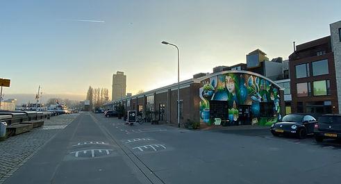 Mural in Havenkwartier.jpeg