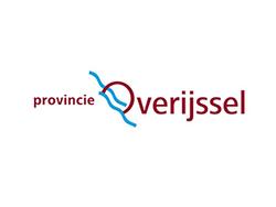 provincie_overijssel