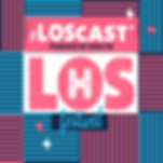 Loscast-afbeelding-4kant.png