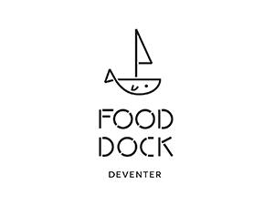 food_dock