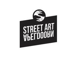 streetartapeldoorn