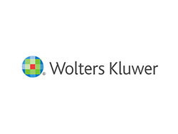wolters_kluwer
