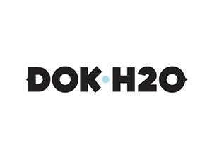 dok_h20
