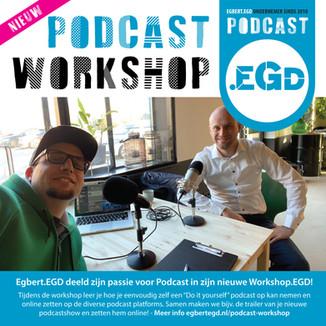 https://www.egbertegd.nl/podcast-workshop
