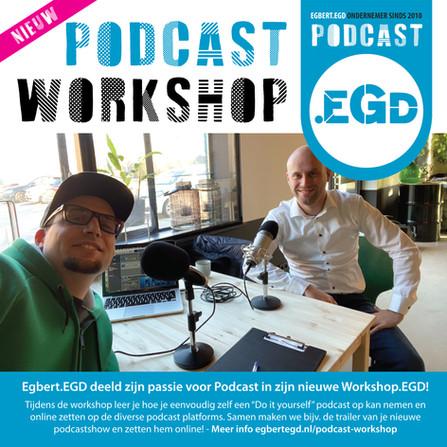 podcast-workshop.jpg