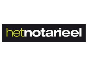 notarieel logo