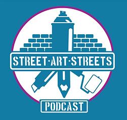 podcast-Logo-StreetArtStr.png