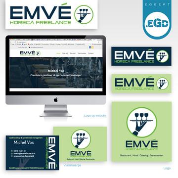 Emve.jpg