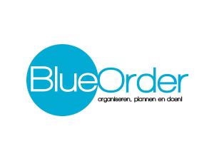 blue_order