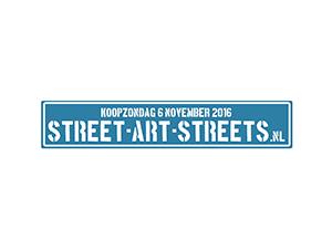 street-art-streets