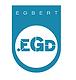 egbert_egd.png
