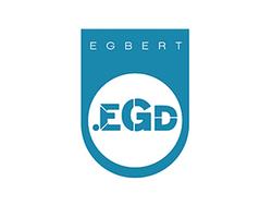egbert_egd
