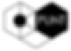 Logo punt Deventer.png