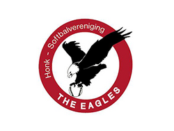 the_eagles